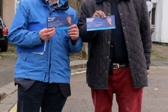 1-annesley-abercorn-campaigning