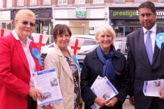 10-annesley-abercorn-campaigning