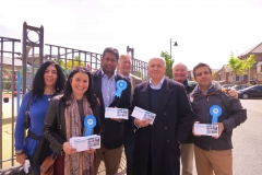 11-annesley-abercorn-campaigning
