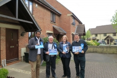 15-annesley-abercorn-campaigning