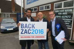 20-annesley-abercorn-campaigning