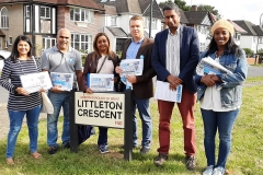 5-annesley-abercorn-campaigning