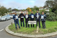 6-annesley-abercorn-campaigning