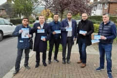 7-annesley-abercorn-campaigning