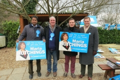 9-annesley-abercorn-campaigning